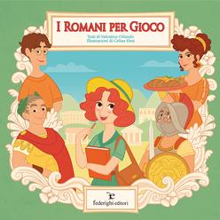 romani_big_catalogo