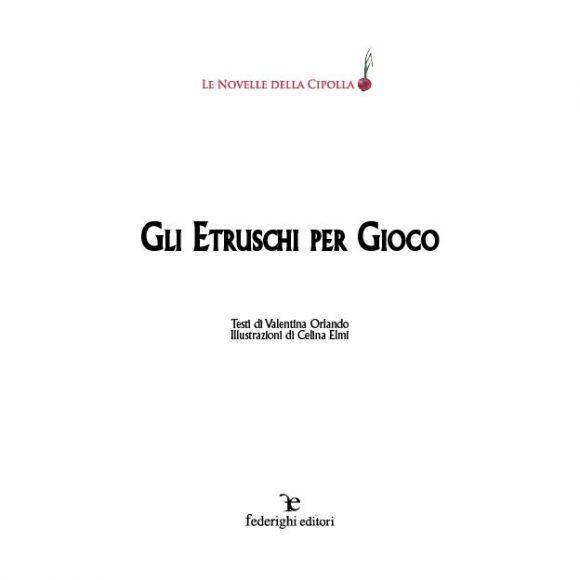 impag_etruschi_72