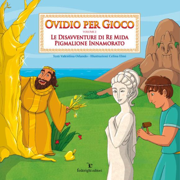 cover_Ovidio2_rgb90