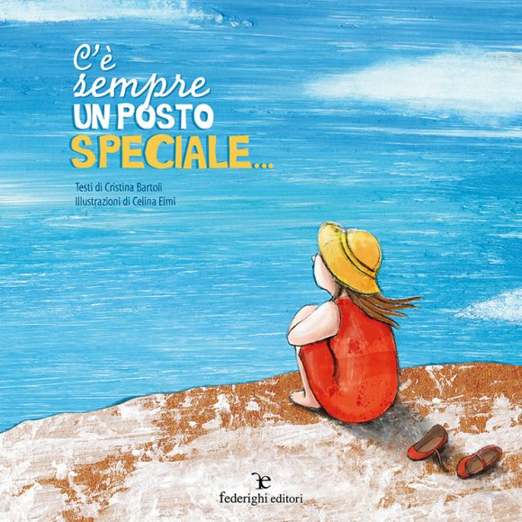 cover_postospeciale_front90
