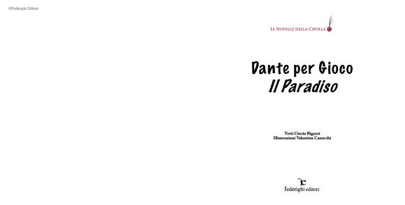 impag_paradiso_ita2
