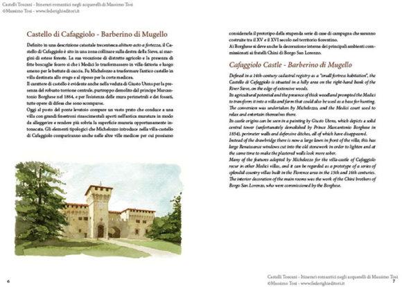 impag_Castelli4