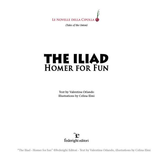 Iliad_ing_web90