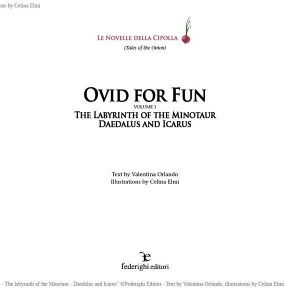 impaginato_Ovidio1_ENG