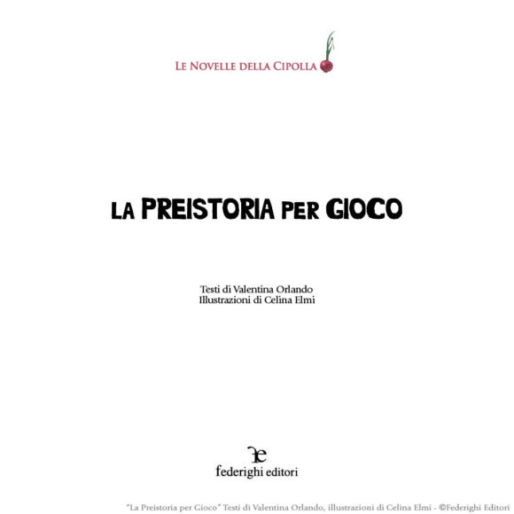 impaginato_Preistoria_web