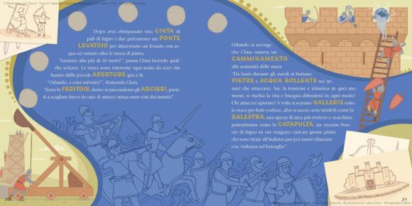 impaginato_Medioevo11