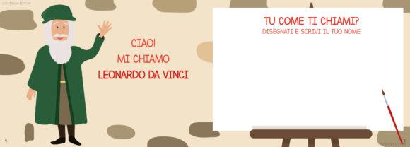 Impaginato Leonardo Da Vinci_IT_f3