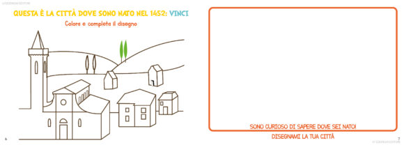 Impaginato Leonardo Da Vinci_IT_f4