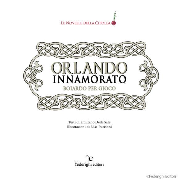 Orlando_innamorato