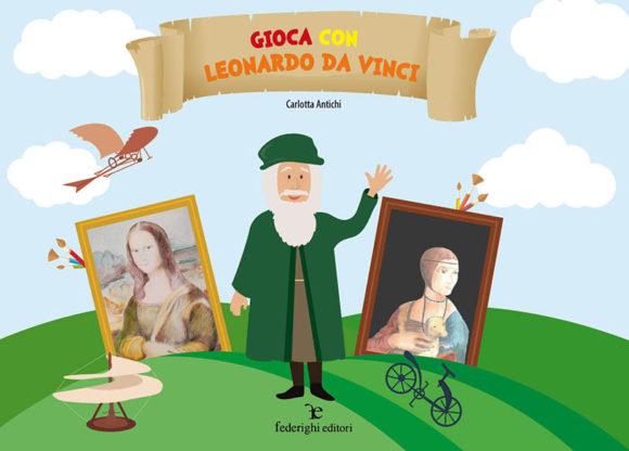 copertina_Leonardo_IT90_front