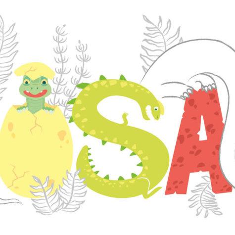 impaginato_Gioca_dinosauri_web4