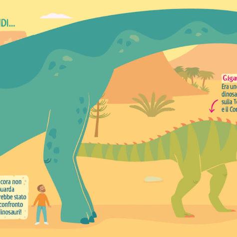 impaginato_Gioca_dinosauri_web6