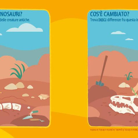 impaginato_Gioca_dinosauri_web8