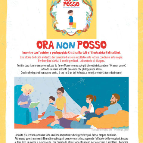 scheda_Oranonposso_Siena